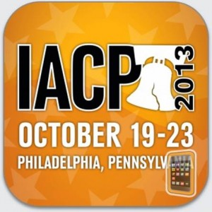 IACPPic